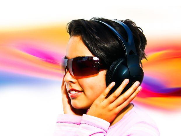Joyful Music May Promote Heart Health | gricemedia