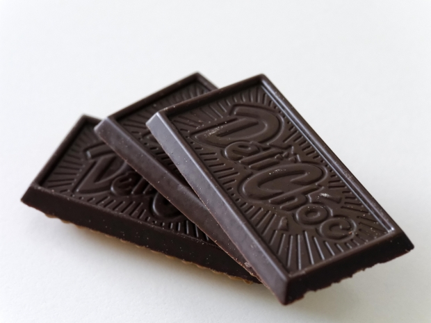 3 Things You Didn't Know About Chocolate - Health News and Views - Health.com