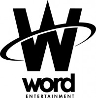 Word Entertainment Partners With Curb Entertainment for International Film Distribution